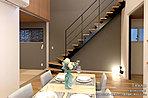 [内観写真]平成29年12月撮影 ※写真内の家具・調度品などは販売価格に含まれません。