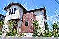 【ダイワハウス】セキュレアシティ藤沢 翼の丘 「家事シェアハウス」(分譲住宅)