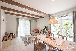 令和元年5月撮影 ※家具・備品等は価格に含まれません。