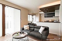 令和元年7月撮影 ※家具・備品等は価格に含まれません。