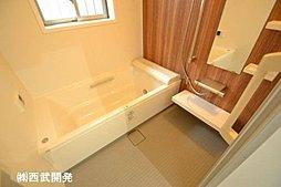 浴室  (同仕...