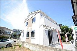 ライフイズム 小平・学園東町【 建築条件付売地:1区画 】