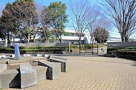 高花小学校0(約640m/徒歩8分)