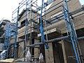 LAST1邸 プライマルガーデン東寺尾中台 2階建て 駐車場2台 駅平坦13分