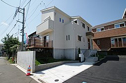 SHINING STAGE湘南台155期
