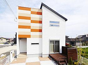 ヤング開発の家創り1