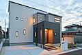 高砂米田町プロジェクト