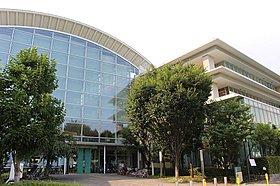さいたま市立神田小学校まで徒歩6分(410m)