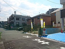 eMIRAIE阪急曽根/服部緑地