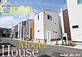 ■マックホーム マミーディア■朝霞市岡1丁目・今回販売2邸