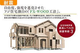 松原文化会館