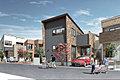 ポラスの分譲住宅 草加旭町プロジェクト14