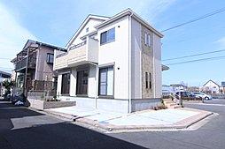 ブルーミングガーデン 国分寺市東恋ヶ窪6丁目1棟