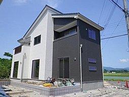 アイダ設計 【那須塩原市二区町15-P1】 フードオアシスオー...