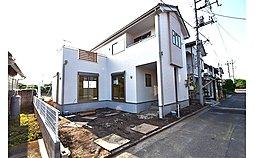 高崎市倉賀野町16-P1