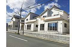 松阪市松ヶ島町16-P1