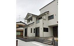 石岡市東田中16-P1