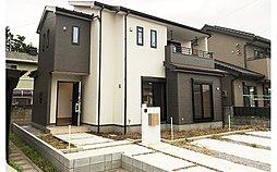 小山市間々田18-P1