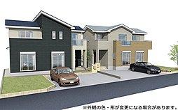 いわき市平鎌田18-P1