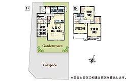 千曲市戸倉18-P1