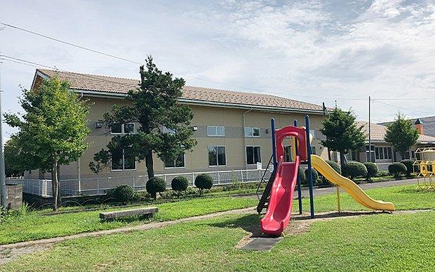 三の丸保育園