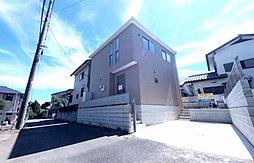 日建住宅【ブライトコート新鎌ヶ谷プレミアム】