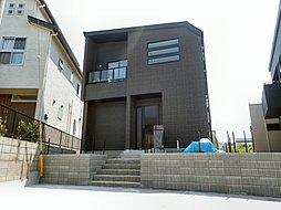 日建住宅の新築住宅【ブライトコート西白井1丁目】プレミアムのその他