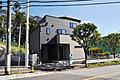 新築デザイン住宅 スタイルヴィレッジ薬園台