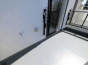 【キッチン】施工例 食洗機・浄水器付き水栓