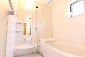 バスルーム《施工例》