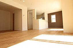 東栄住宅【ブルーミングガーデン】 松戸市横須賀1丁目2棟のその他