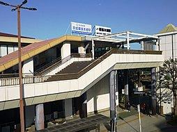 JR総武線、京...