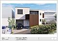 JR総武快速線「船橋」駅徒歩15分、全区画30坪以上。全5区画の新興住宅地。第1期分譲販売。