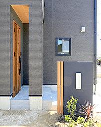 【竹原市中心部】機能面・デザイン面を兼ね備えた分譲住宅のその他