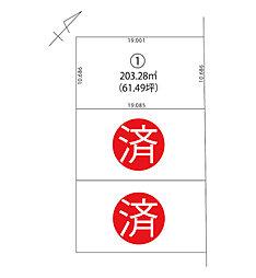 【豊栄建設】江別市緑ヶ丘 【注文住宅用地】のその他
