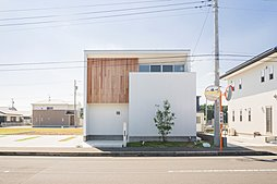 荒川沖西・注文住宅会社が造るデザインハウス【D-Concept2nd】のその他