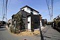 ポラスの分譲住宅 WATOKI北浦和【希】
