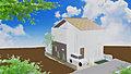 【GREEN STAGE東新井】大宮駅利用/通勤通学のアクセスに恵まれた街