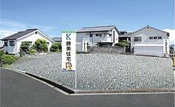 【勝美住宅プロデュース】パールヒルズ魚住町錦が丘2 全4区画