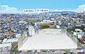 パールヒルズ大町 JR垂水駅徒歩18分の大型ニュータウン誕生 2期分譲スタート