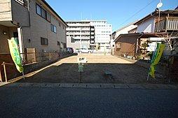 【Wish Home】 ウィッシュタウン 旭町