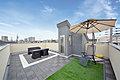 【Legend Court セレクト行徳】6m公道に面した住環境で陽当たり良好な約85坪の売地