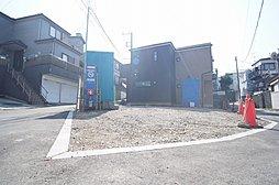 田戸台 「県立大学駅」徒歩7分。横須賀中央駅も利用可