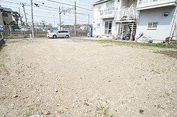 池田町5丁目 敷地面積約49坪 ゆとりある敷地と陽当り&開放立地のその他