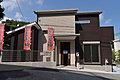 【ONLYONEの家】花屋敷つつじガ丘・ブランドの街・川西能勢口駅徒歩圏内・即入居可