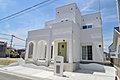【ONLYONEの家】鹿の子台南町・全78区画・道場南口駅9分・お好きなハウスメーカーで建築可