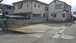 ファミーユ 川西・小戸II