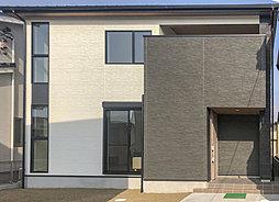 【TOSCO】 あま市新居屋西大池 新築分譲住宅