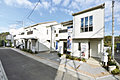 【HINOKIYA】スマート・ワン シティ西区宮前町 【 Z空調の家】