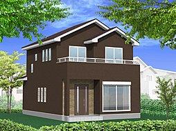 【総桧で建築します】 新松戸 南3丁目 3080万円